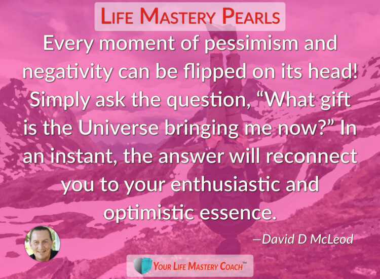 Every moment of pessimism and negativity… https://lifemasterypearls.com/pessimism-and-negativi