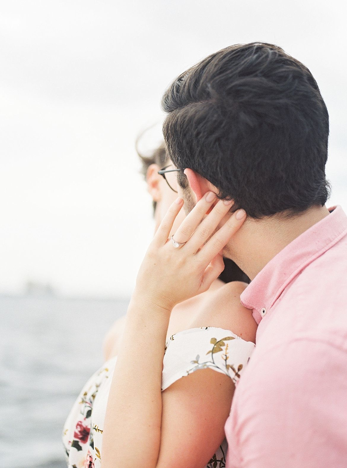 Florida Engagement Inspiration