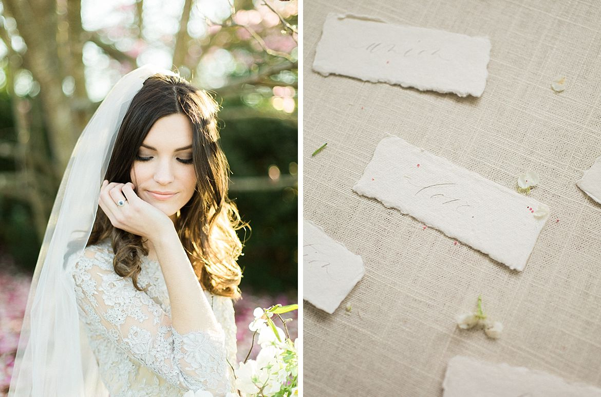 Wedding Inspiration Blog