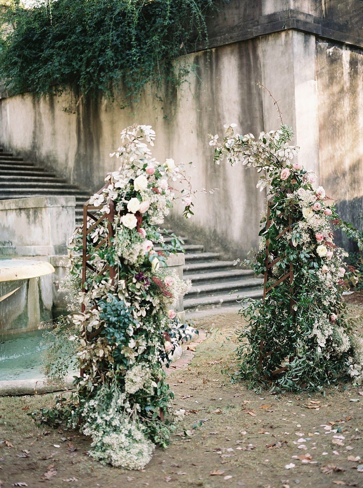 Best Wedding Inspiration