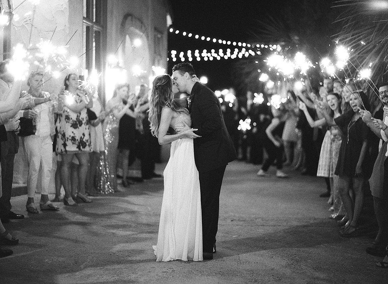 Texas Wedding Inspiration