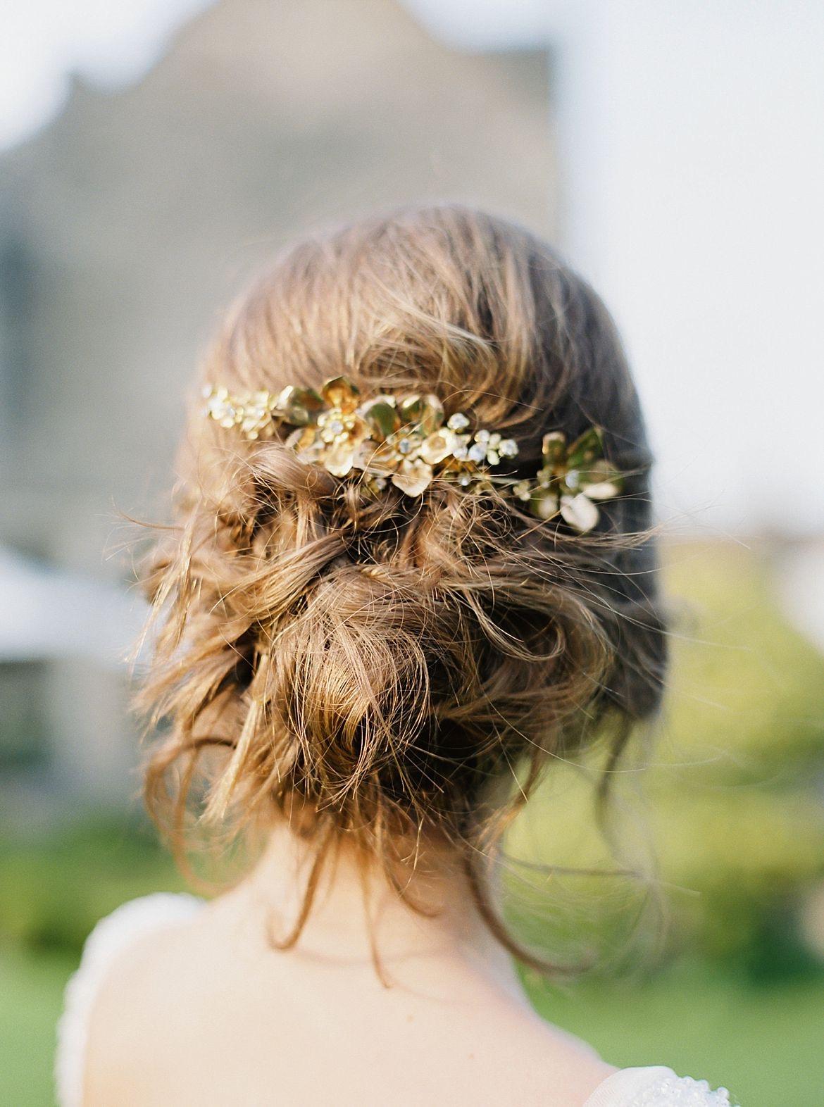 Best Wedding Idea Blog