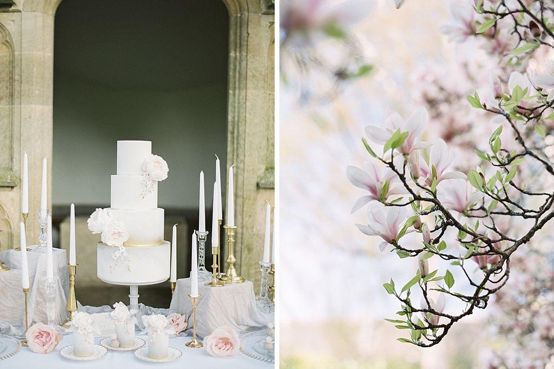 Best Wedding Blogs