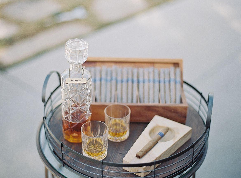 Timeless Wedding Ideas