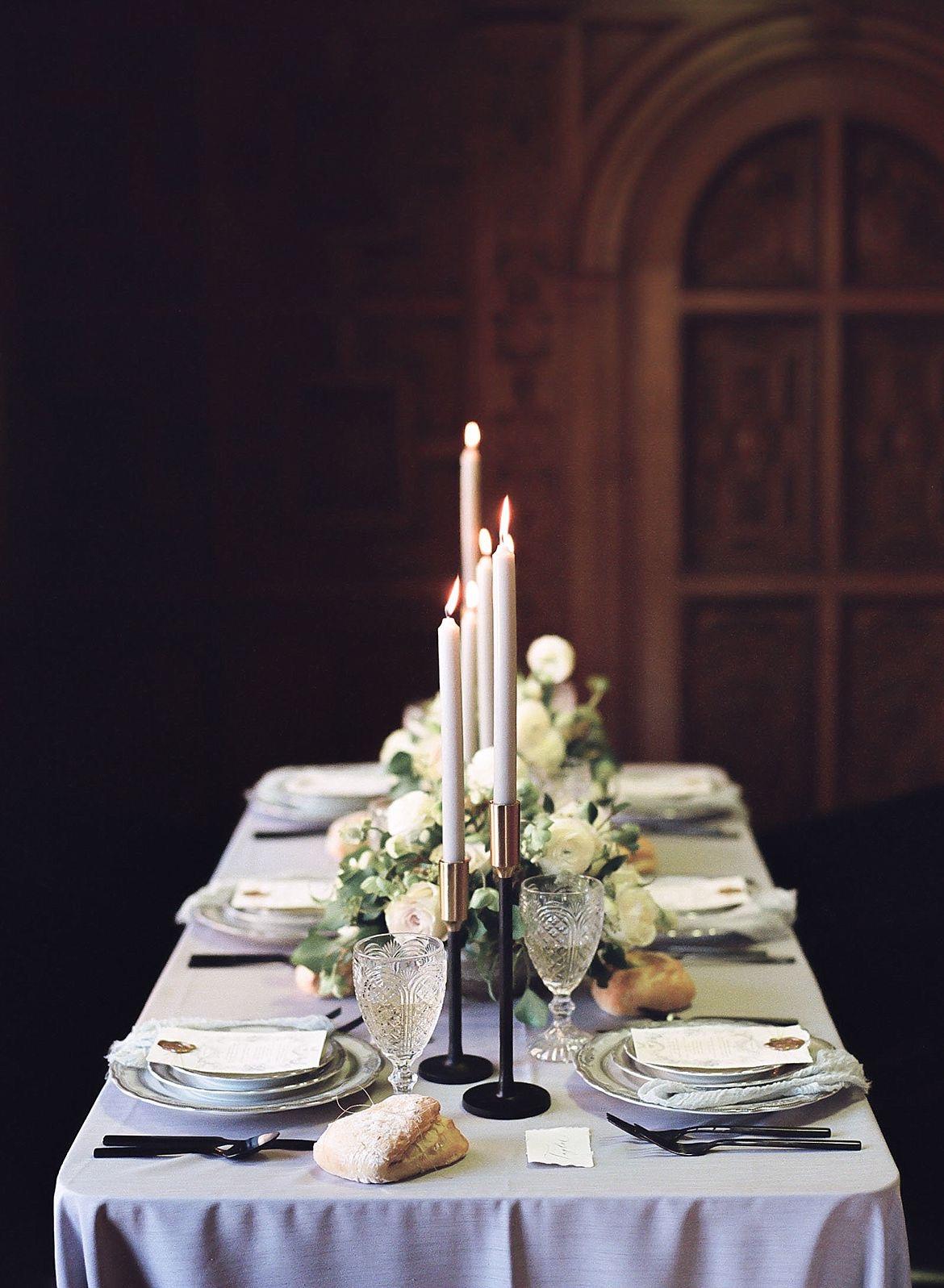 Best Wedding Ideas Blog