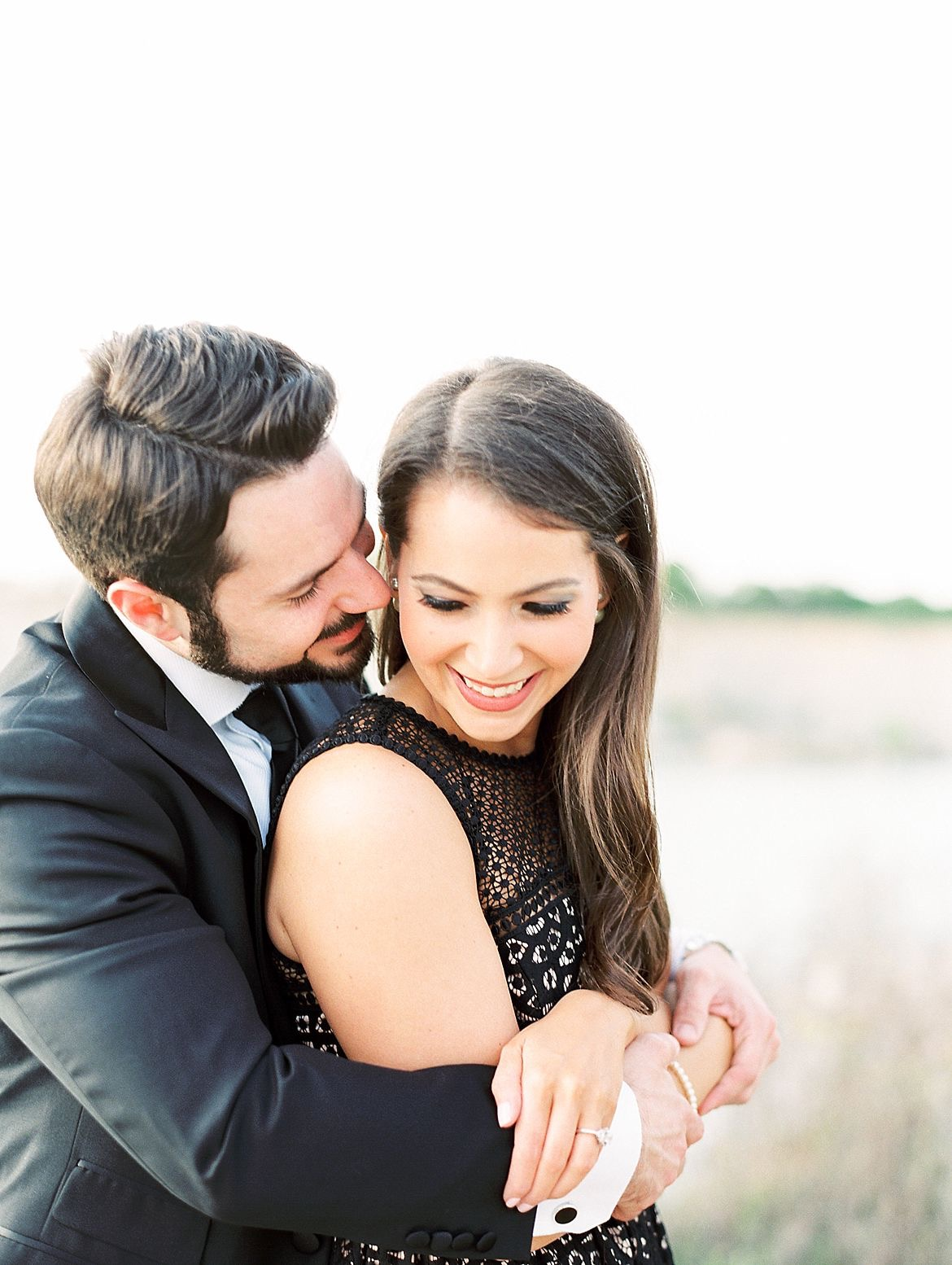 Best Engagement Inspiration Blog