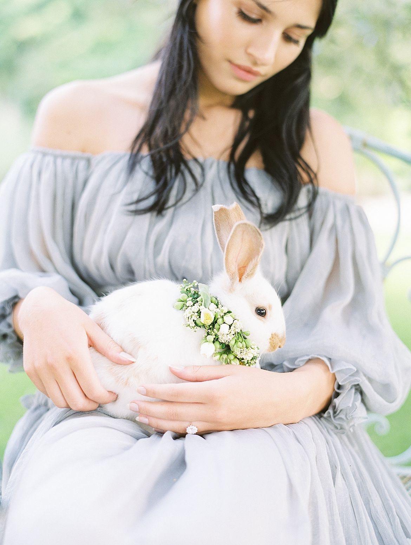 Beat Authentic Wedding Inspiration Blog