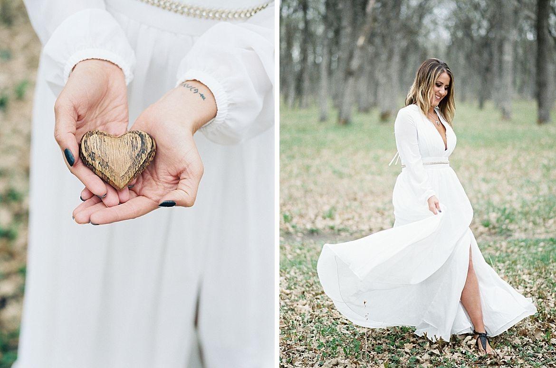 Best Wedding Blog Ideas