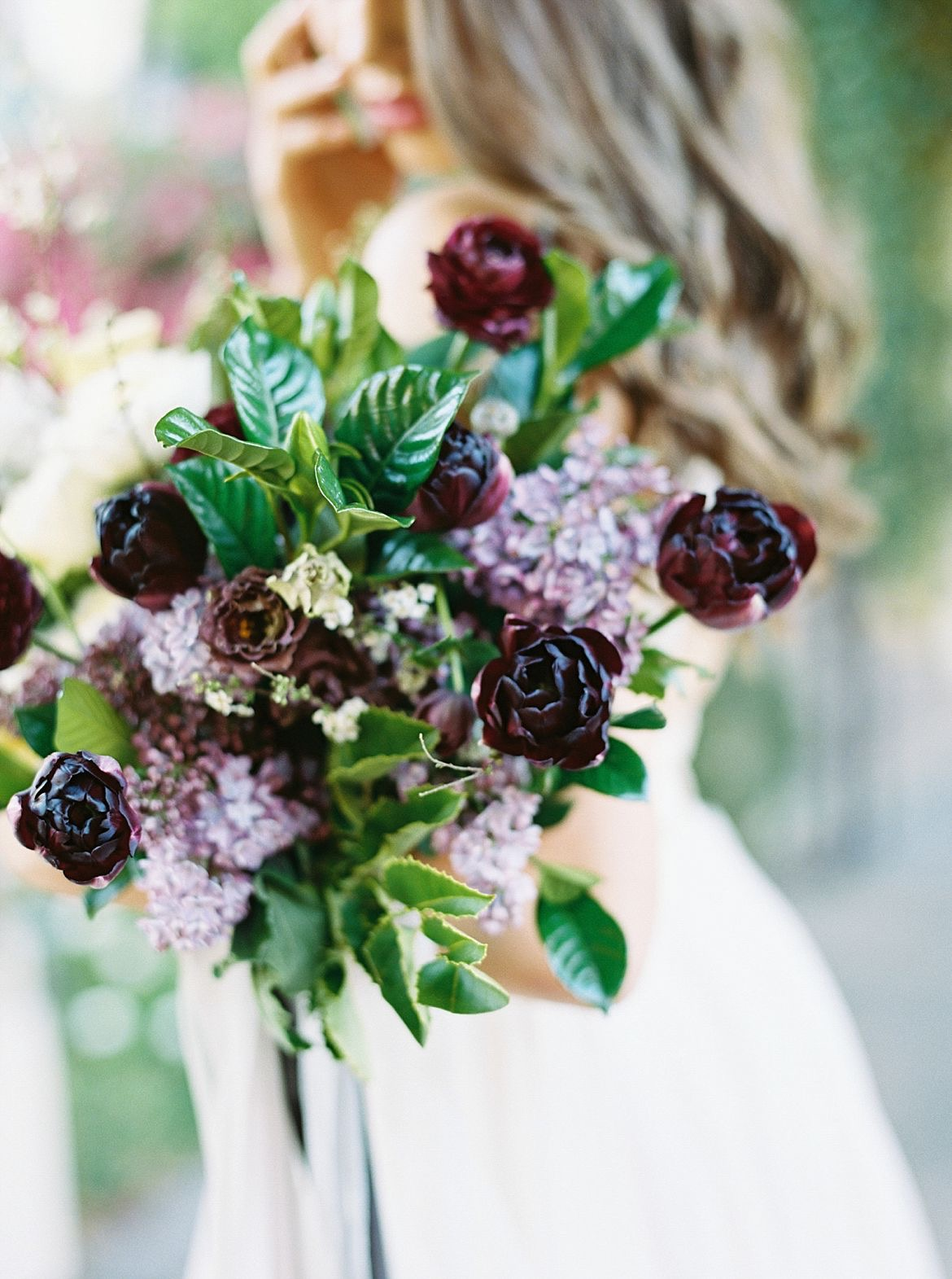 Best Marriage Blog