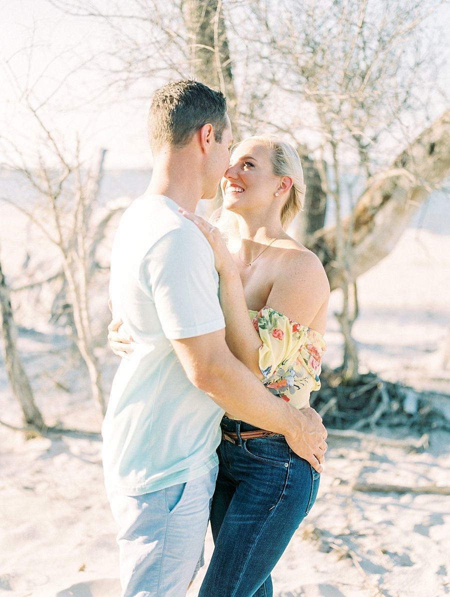 Best Love Stories Blog