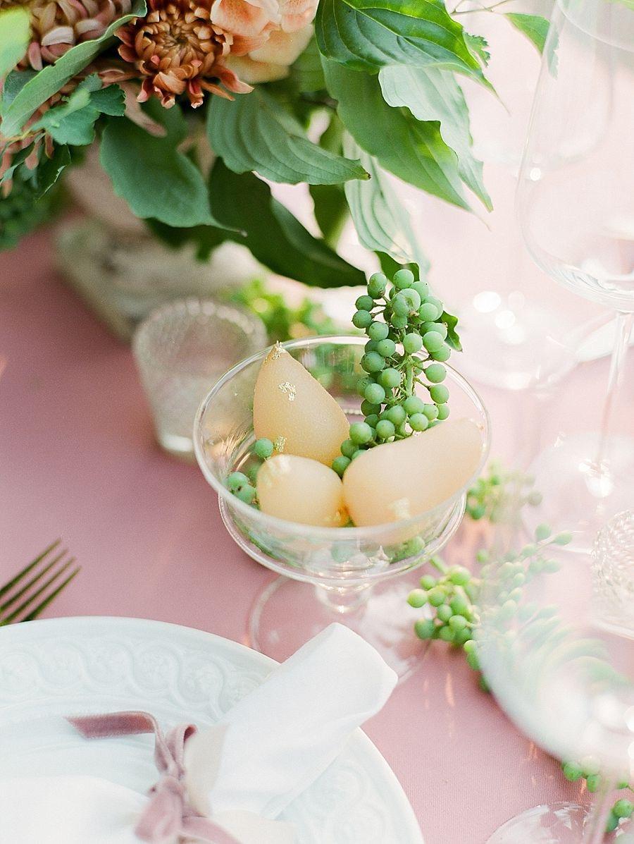 France Wedding Inspiration