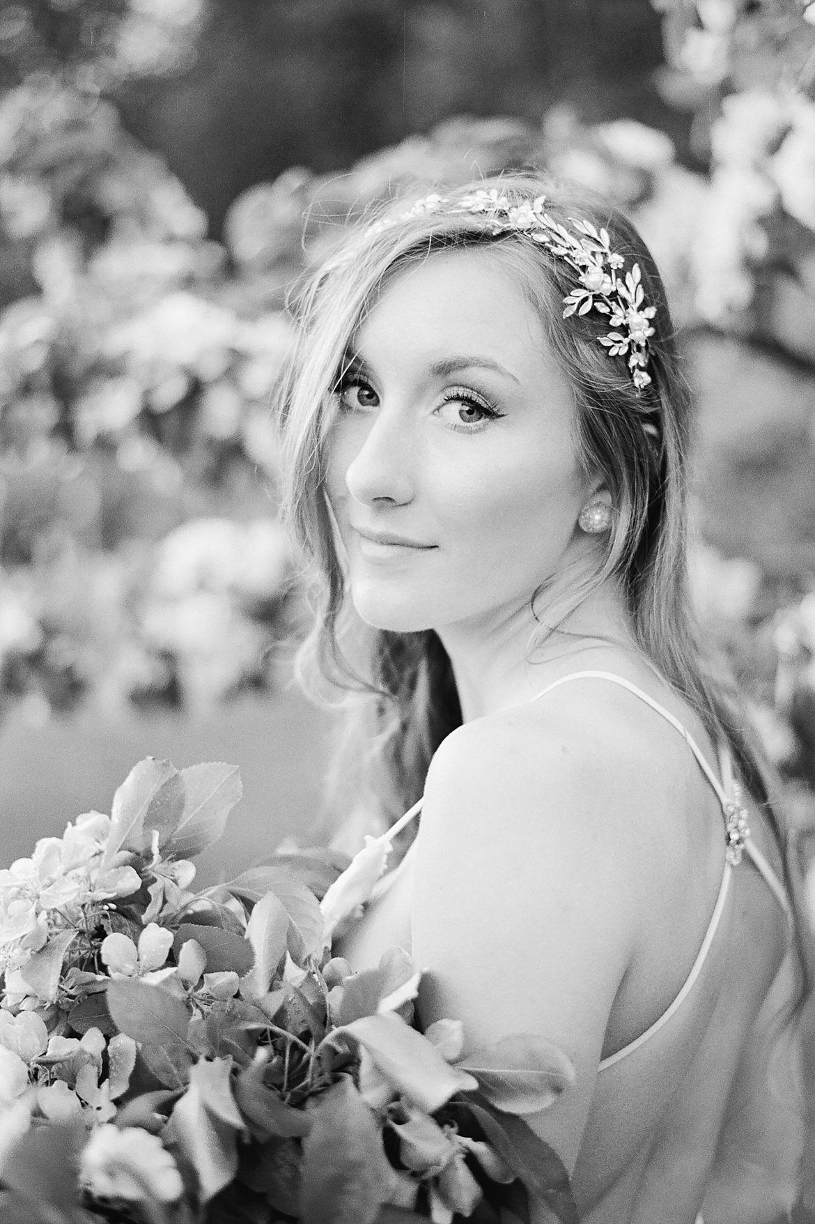 Organic Wedding Ideas Blog