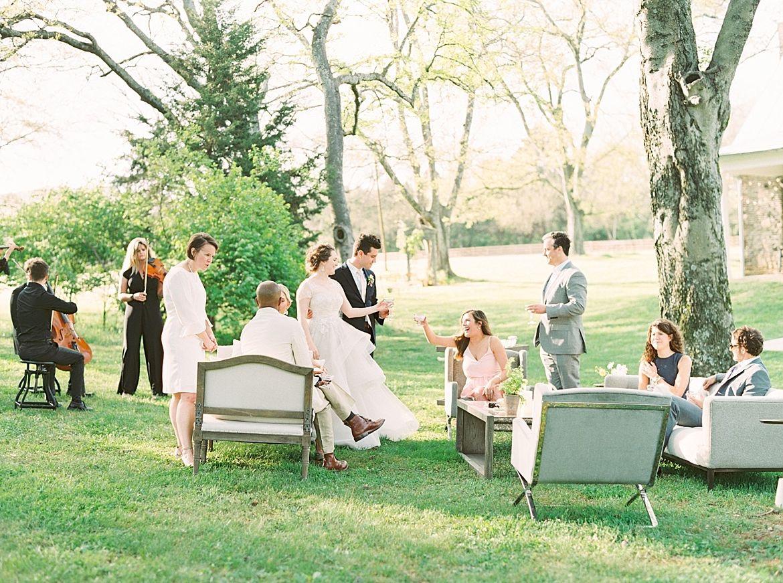 Authentic Wedding ideas