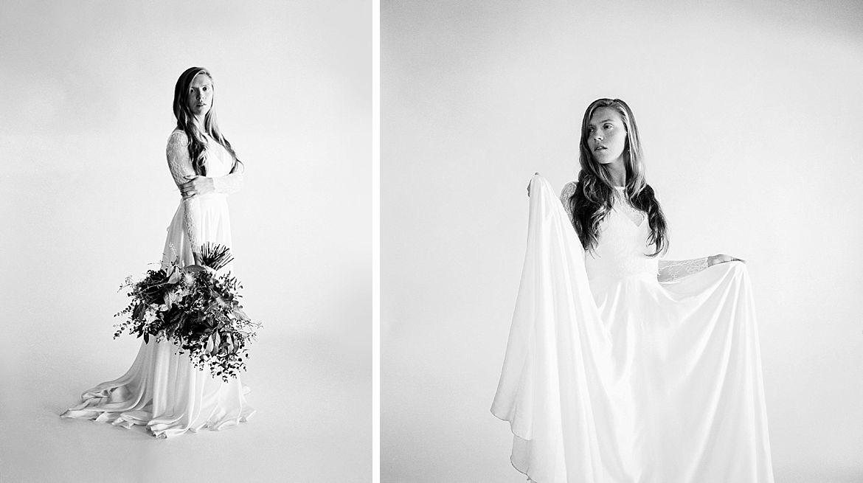 Best Authentic Bridal inspiration
