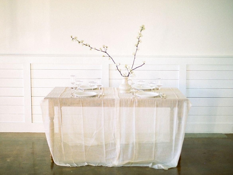 Best Wedding Inspiration Blog