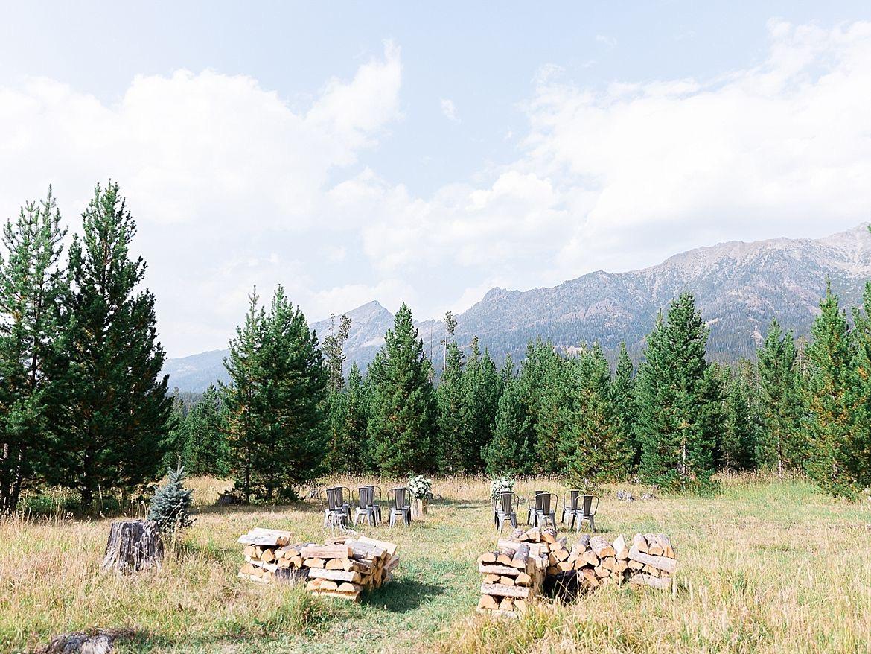 Best Authentic Wedding Ideas Blog