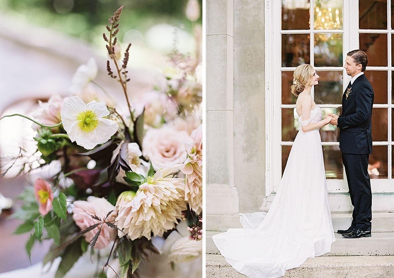 Best Authentic Wedding Blog