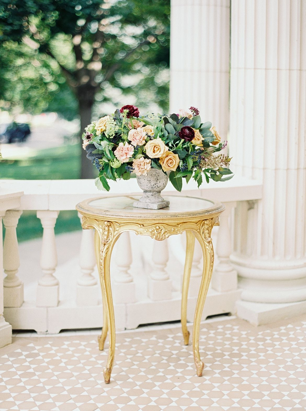 Best Wedding Inspiration Blog