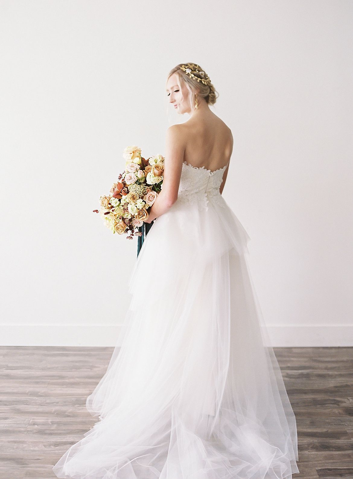 Best Bridal Inspiration Blog