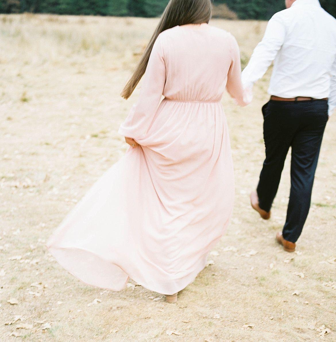Best True Love Blog