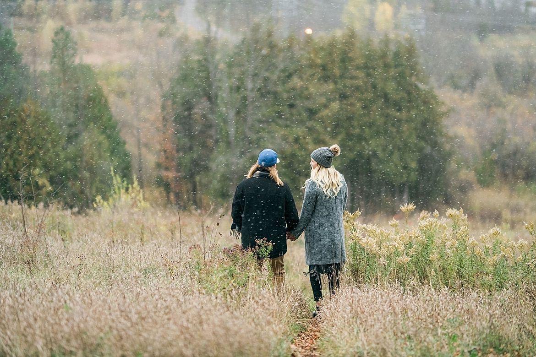 Best True Love Stories Blog