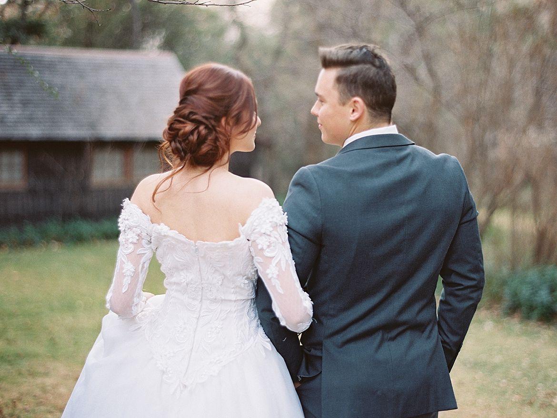 Arizona Wedding Ideas