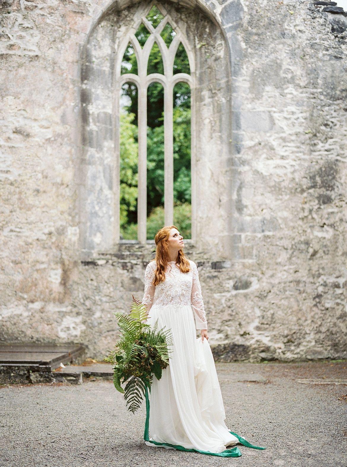 Best Fine Art Wedding Ideas