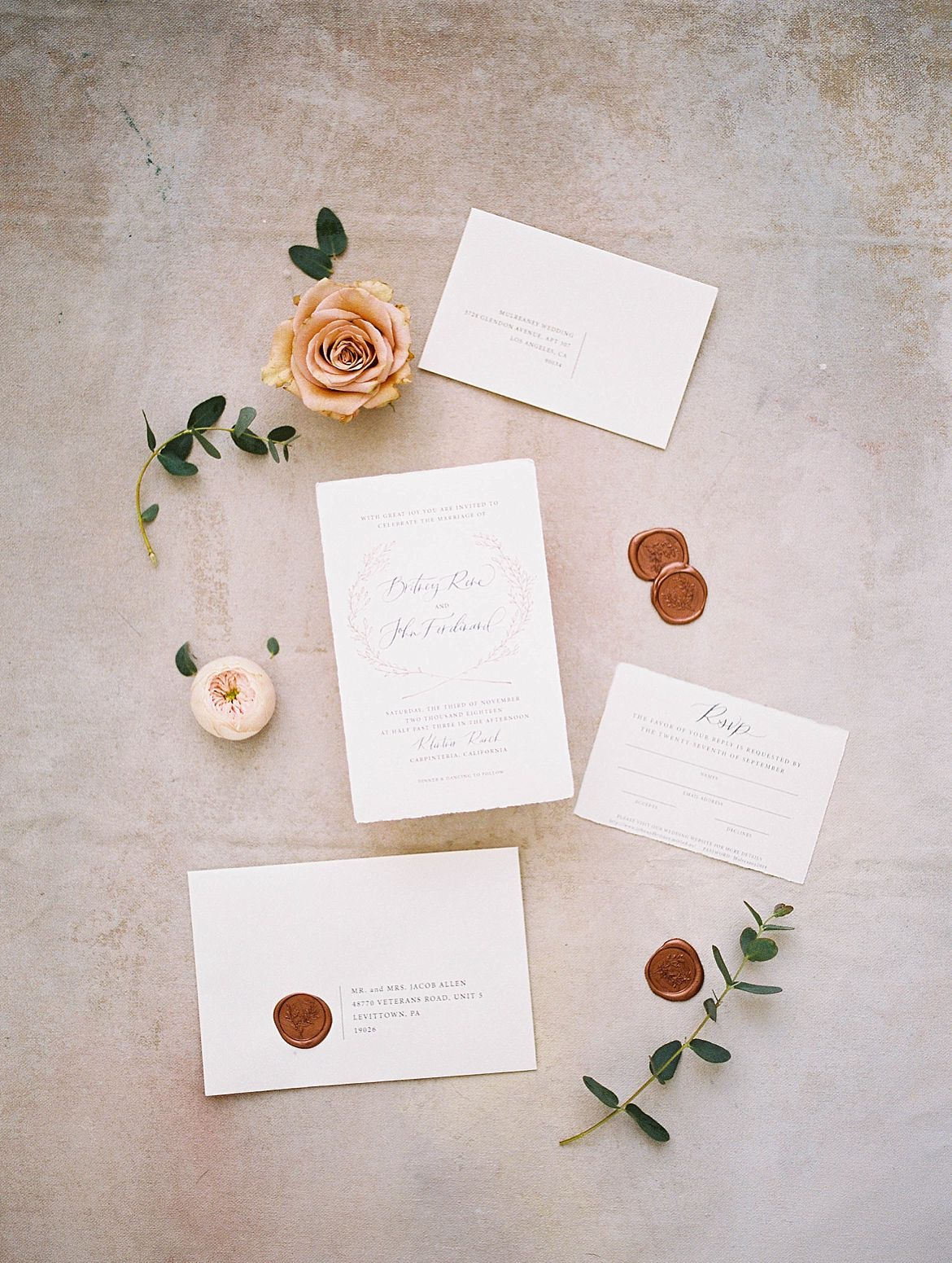 Best Organic Wedding Blog