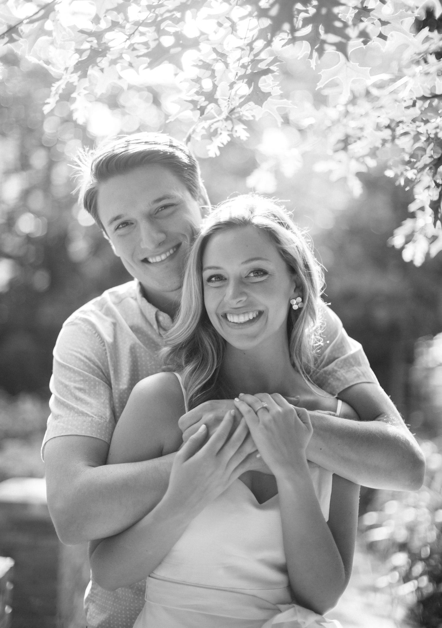 dating Lab Washington Post edru singler online dating