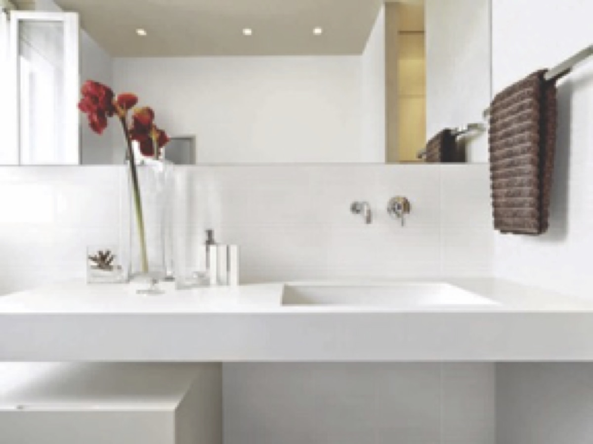 Daltile Announces 12 Show Stopping New Collections Three