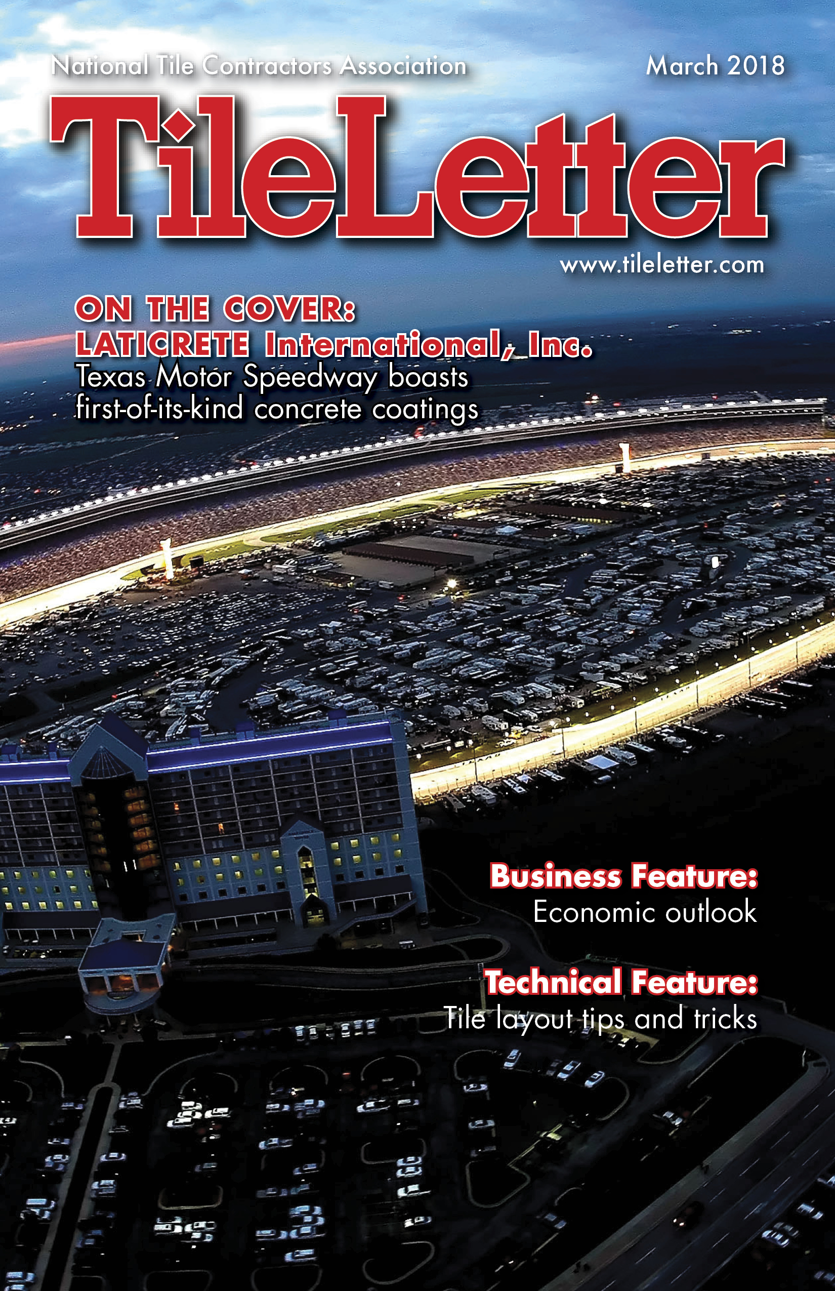 Features tileletter the texas motor speedway located in fort worth texas is home to several popular nascarevents each year with the ability to fit four dallas cowboys nvjuhfo Images