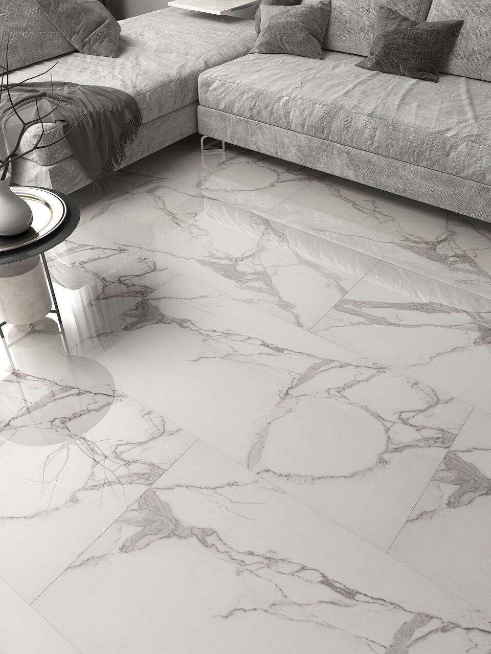 Lets talk turkey regarding ceramic tile trends at coverings today turkey is an accepted world leader in the global ceramics industry today due to its abundance of natural resources high quality ceramic products dailygadgetfo Choice Image