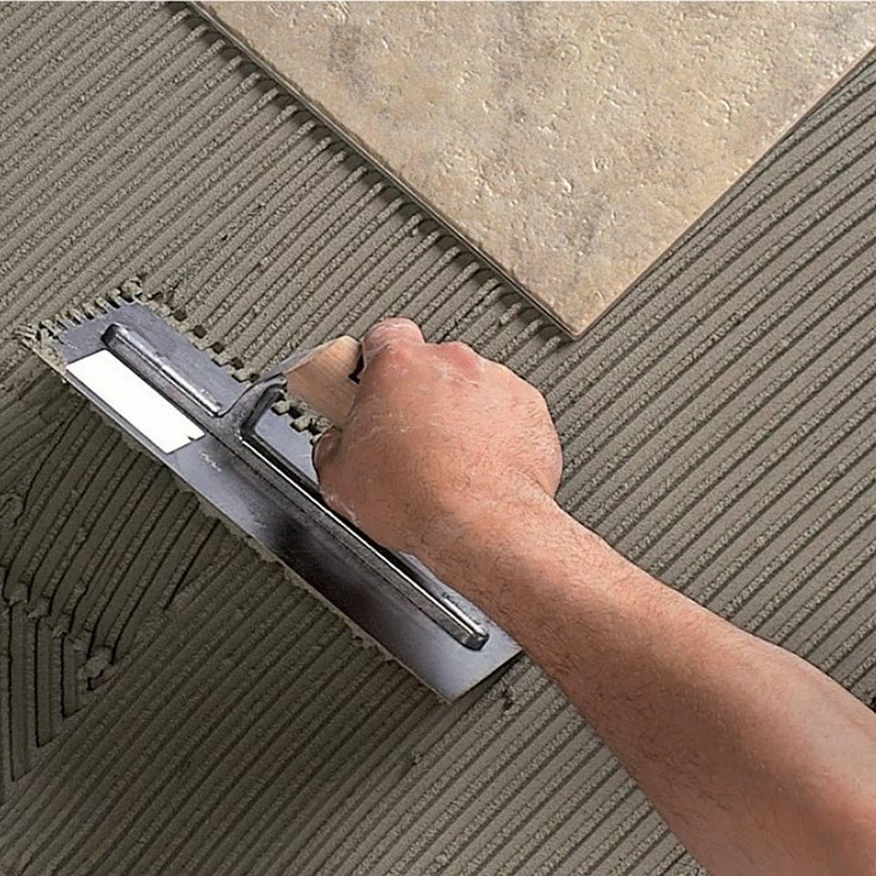 Features tileletter and as part of the installation experience all attendees will garner new insights on how to become a certified tile installer cti dailygadgetfo Gallery