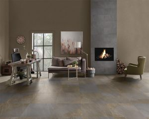 Product News Archives TileLetter - American tile dallas tx