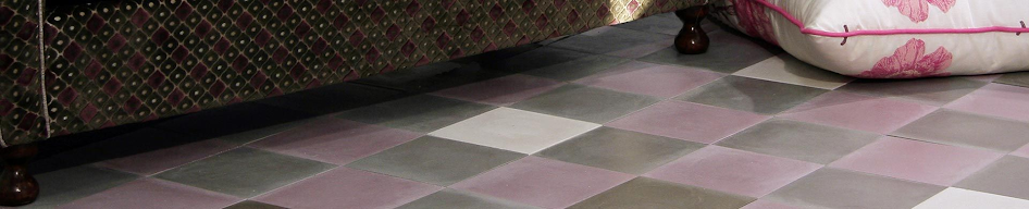 The Need For Cleaning And Protecting Encaustic Floor Tiles Tileletter