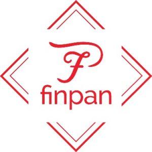 finpan logo