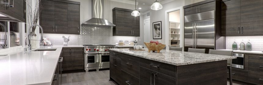 Wood frame construction recommendations for tile and stone ...