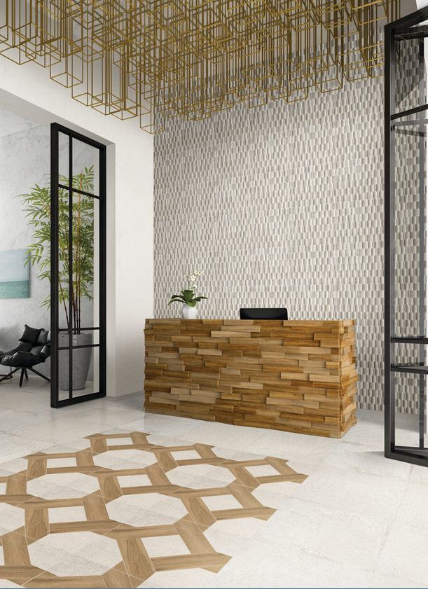 Museo™ by Daltile