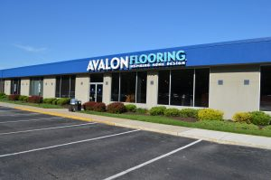 Avalon Flooring corporate office