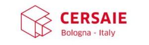 Cersaie logo