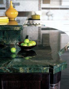 Walker Zanger Marble