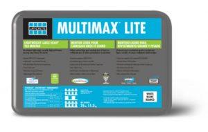 Multimax lite package