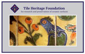 Tile Heritage Foundation