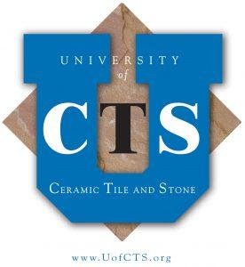 UCTS logo