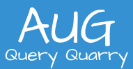 AUG Query Quarry