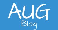 Acumatica User Group Blog