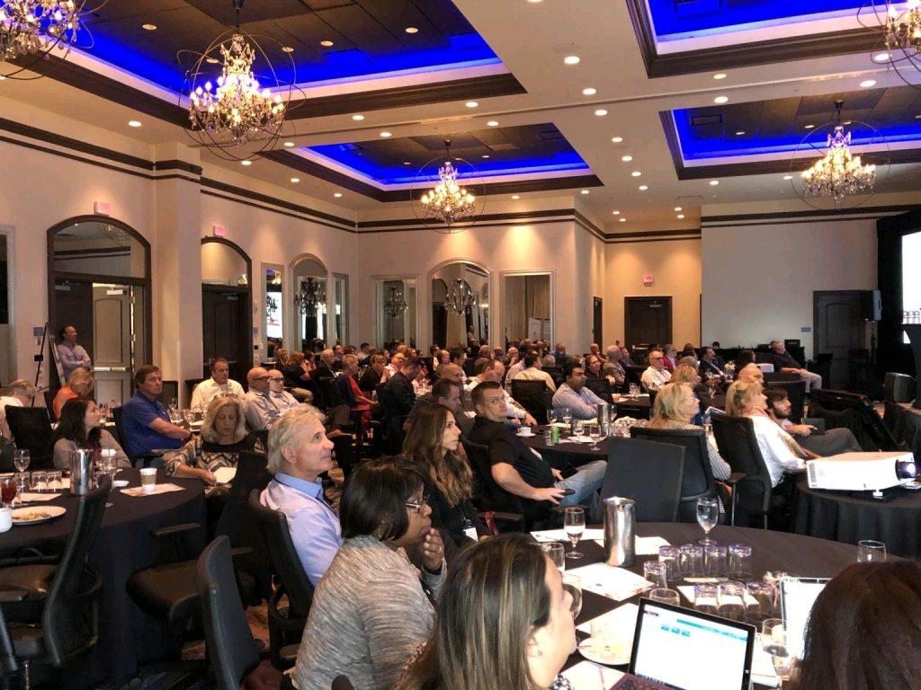 Acumatica 2019 R2 Roadshow – Orlando, Florida
