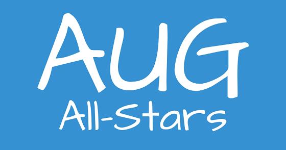 AUG All-Stars