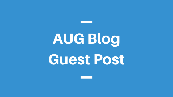 Acumatica User Group Interviews (Guest Post)