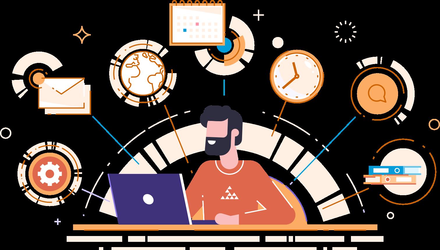 graphic-marketing-cloud-expert